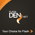 flashden Logo