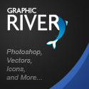 graphicriver Logo